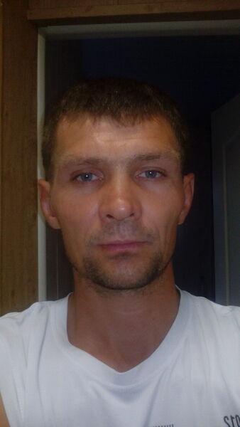 Фото мужчины Александр, Елец, Россия, 36