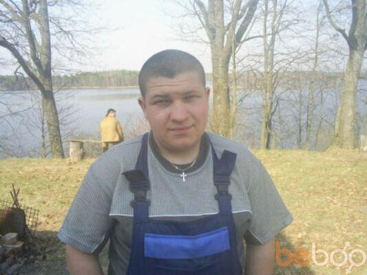 Фото мужчины Veter, Минск, Беларусь, 33