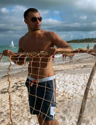 Фото мужчины сергей, Иваново, Россия, 33