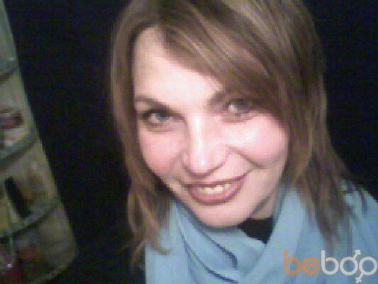 Фото девушки Ирланди, Херсон, Украина, 43