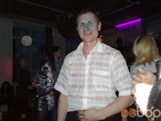 Фото мужчины Bobr, Бобруйск, Беларусь, 43
