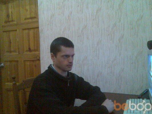 Фото мужчины vanek, Харьков, Украина, 36