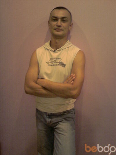 Фото мужчины f_lover, Кишинев, Молдова, 42