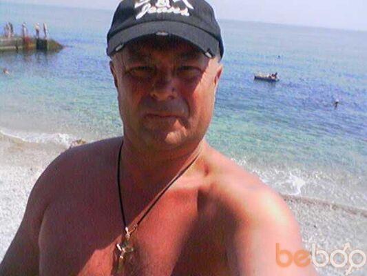 Фото мужчины Андрей, Каменец-Подольский, Украина, 53