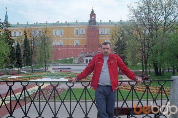 Фото мужчины Andrei, Москва, Россия, 41