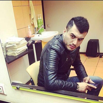 Фото мужчины Руслан, Самара, Россия, 28
