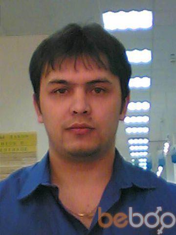 Фото мужчины tank06, Уфа, Россия, 37