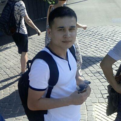 Фото мужчины Xutshid, Тверь, Россия, 23