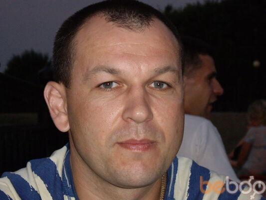 Фото мужчины александр 1, Могилёв, Беларусь, 40