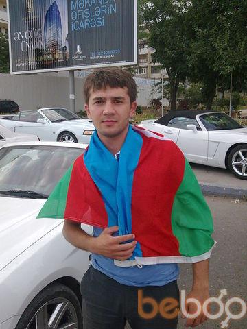 Фото мужчины magistrus, Стамбул, Турция, 33