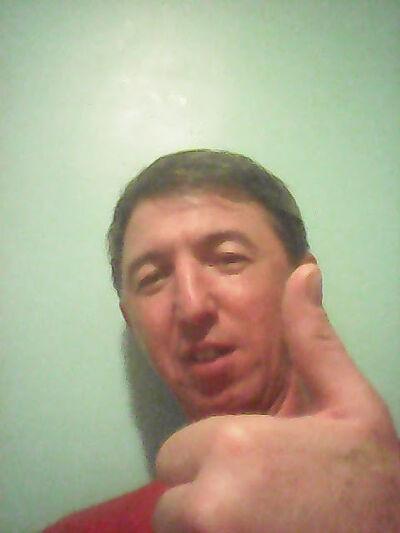 Фото мужчины kamran, Москва, Россия, 40