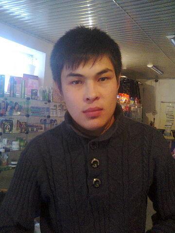 Фото мужчины 0703910019, Бишкек, Кыргызстан, 26