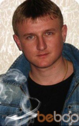 Фото мужчины LeHa, Энергодар, Украина, 32