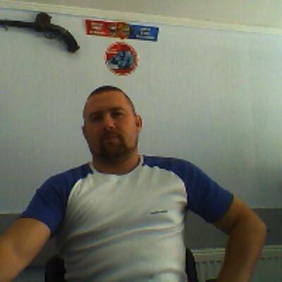 Фото мужчины Alex, Симферополь, Россия, 34