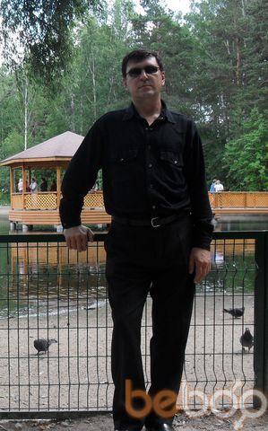 Фото мужчины dron, Новосибирск, Россия, 49