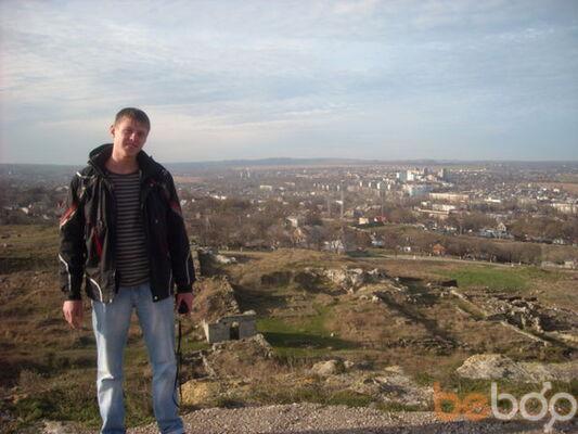 Фото мужчины olegmta612, Горловка, Украина, 28