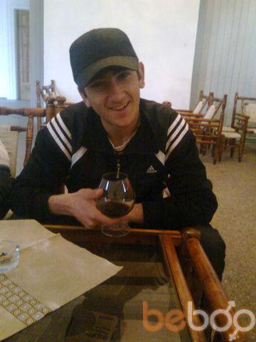 Фото мужчины KIKO80, Москва, Россия, 26