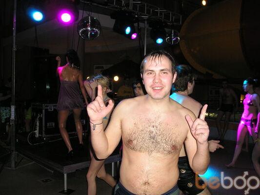 Фото мужчины den123, Щелково, Россия, 33