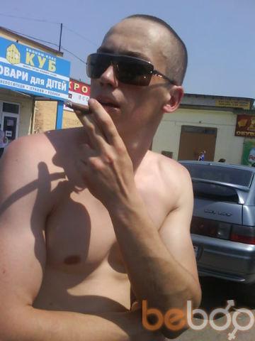 Фото мужчины sedoi307, Бобруйск, Беларусь, 29