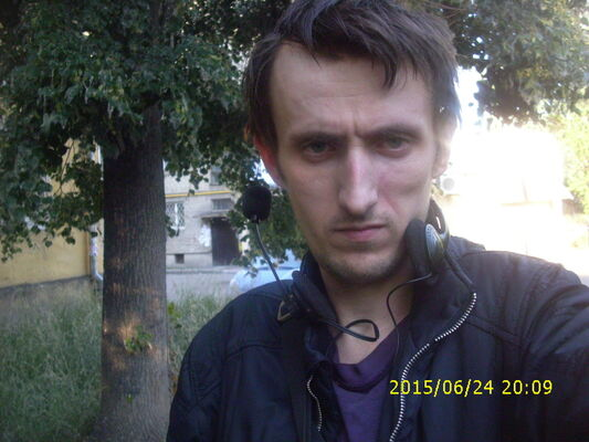 Фото мужчины ДМИТРИЙ, Екатеринбург, Россия, 29