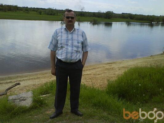 Фото мужчины hnv088, Стрежевой, Россия, 51