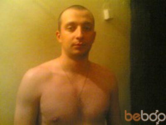 Фото мужчины FLASH, Волчанск, Украина, 31