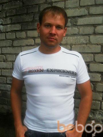 Фото мужчины dimon, Великий Новгород, Россия, 32