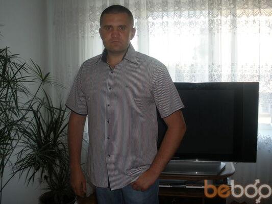Фото мужчины IGOR, Львов, Украина, 35