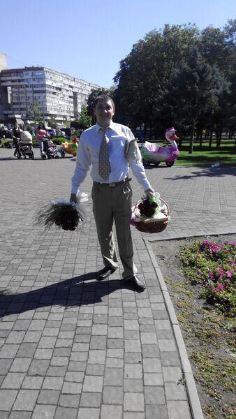 Фото мужчины Сергей, Днепропетровск, Украина, 28