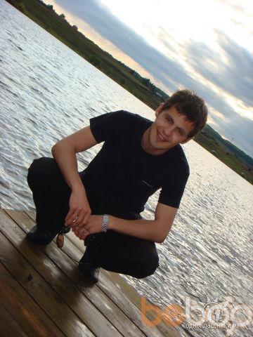 Фото мужчины Том58, Пенза, Россия, 29