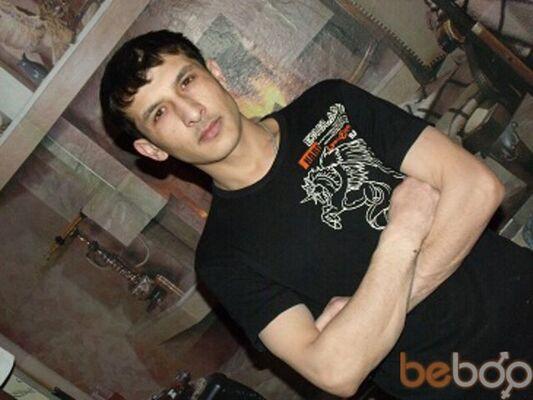 Фото мужчины Hnurilloxon, Томск, Россия, 31