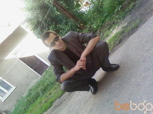 Фото мужчины Serzh, Ивано-Франковск, Украина, 36