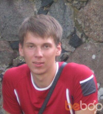 Фото мужчины bimbam, Каунас, Литва, 29