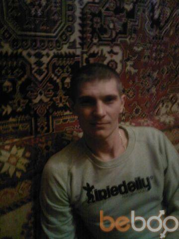 Фото мужчины Sonata12, Барнаул, Россия, 40