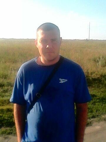 Фото мужчины дима, Кузнецк, Россия, 26