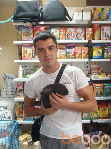 Фото мужчины STRELOK, Бишкек, Кыргызстан, 25