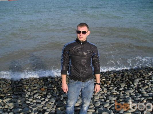 Фото мужчины corby, Новороссийск, Россия, 35