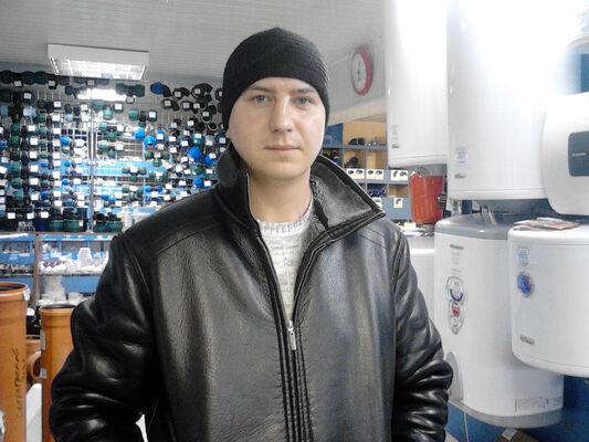 Фото мужчины Александр, Енотаевка, Россия, 31