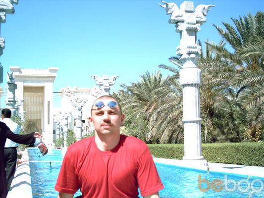 Фото мужчины VITAYKA32, Валенсия, Венесуэла, 38