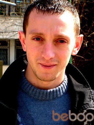 Фото мужчины komerzan, Кишинев, Молдова, 28