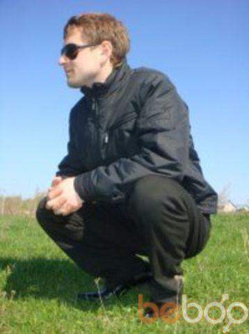 Фото мужчины Юрец, Киев, Украина, 30