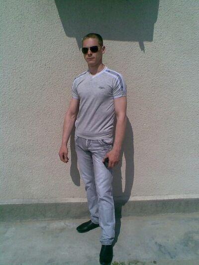 Фото мужчины Алексей, Херсон, Украина, 28