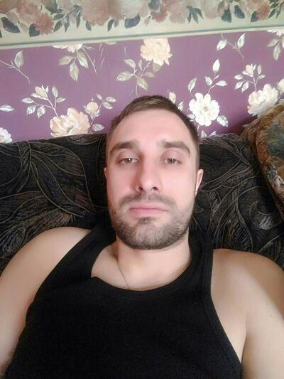 Фото мужчины Aleks, Санкт-Петербург, Россия, 30