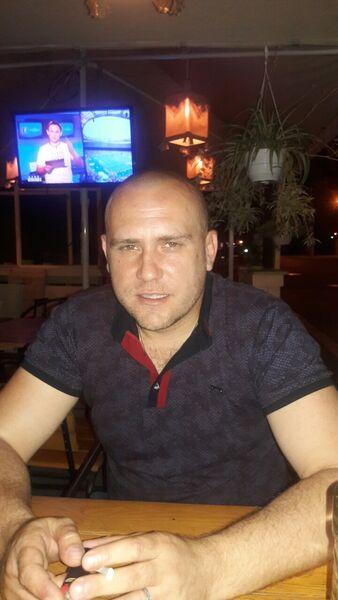 Фото мужчины Владимир, Одесса, Украина, 35
