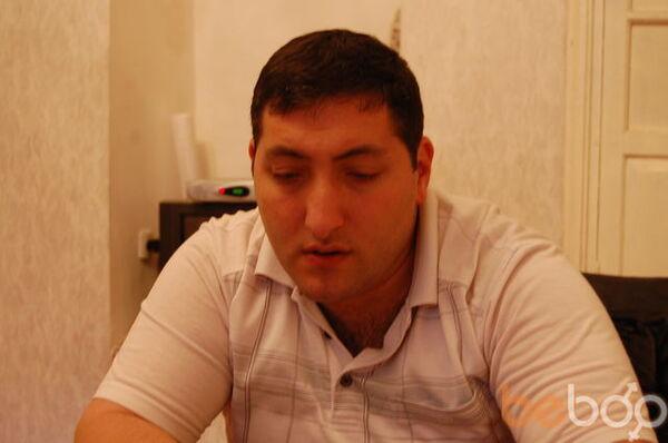 Фото мужчины masajist27, Баку, Азербайджан, 34