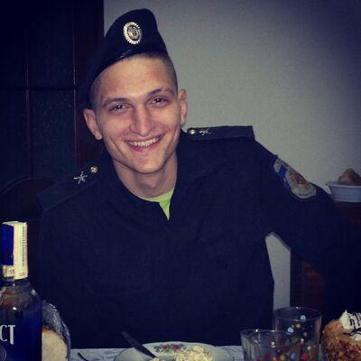 Фото мужчины Владимир, Химки, Россия, 23