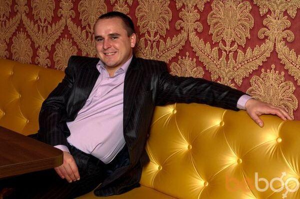 Фото мужчины Alban, Одесса, Украина, 30