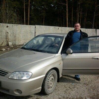 Знакомства Екатеринбург, фото мужчины Олег, 37 лет, познакомится для флирта, любви и романтики, cерьезных отношений