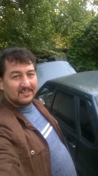 Фото мужчины толик, Воронеж, Россия, 35