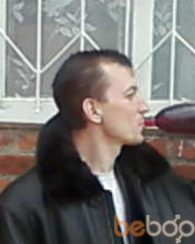 Фото мужчины Leonid, Шахты, Россия, 36